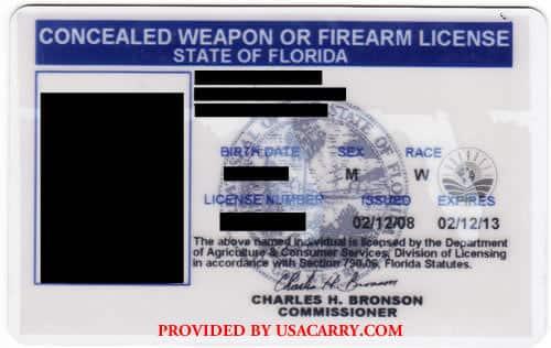 [Resim: florida_concealed_carry_permit.jpg]