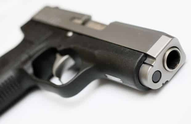 How to Get Started Choosing a Concealed Carry Handgun