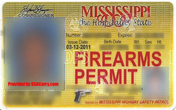 drivers license office tupelo mississippi