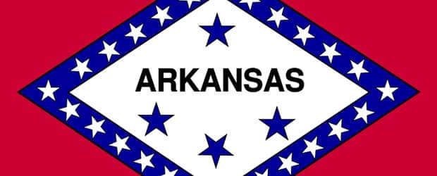 Arkansas Bill Would Allow Carry in Houses of Worship