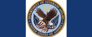 Should You be Receiving Veteran Aid and Attendance Benefits?