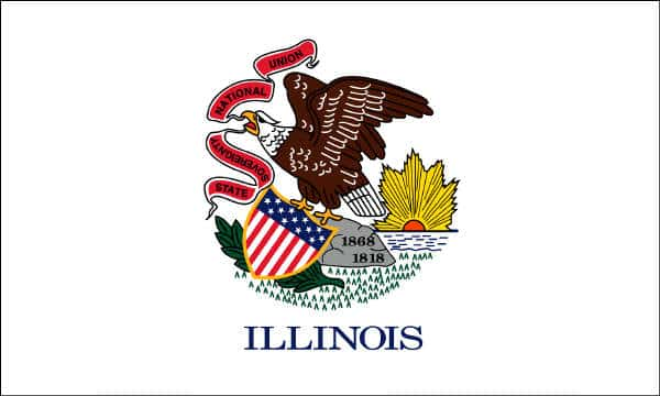 Illinois Getting Closer to Having Concealed Carry