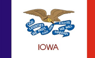 Iowa Drill Demonizing Gun-rights Supporters Canceled