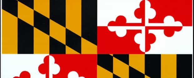 National Groups Weigh in on Maryland Concealed Carry Case