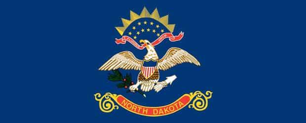 """North Dakota """"Guns in Cars"""" Bill Now in State Senate"""