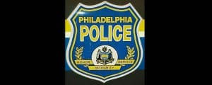 Philadelphia Man Carrying Gun at Home Shot by Off Duty Cop