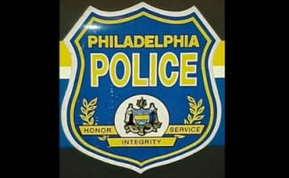 Philadelphia Man Carrying Gun at Home Shot by Off Duty Cop