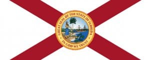 Florida Strengthened Pre-emption Law in Committee Monday