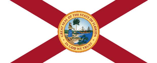 Florida Open Carry Torpedoed, Some Positive Changes