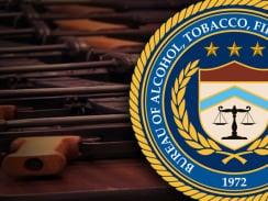 """Investigators Land in Arizona for """"Gunwalker"""" Probe"""