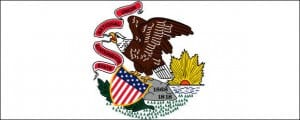 Illinois Assc. of Chiefs of Police Support Legalizing Concealed Carry