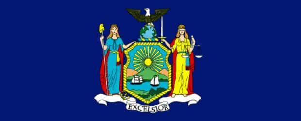 Pending New York State Legislation Regarding Firearms