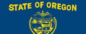 Oregon Bills for Reciprocity and Removing Carry Permits from Public Records