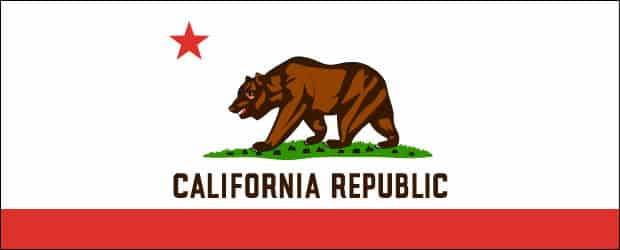 Federal Judge Rules Against California Gun Advocates
