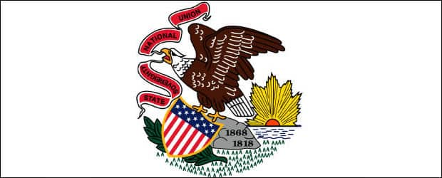 Dual Lawsuits Challenge Illinois Over Right to Carry