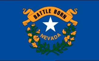 Nevada Passes Concealed Carry Reform
