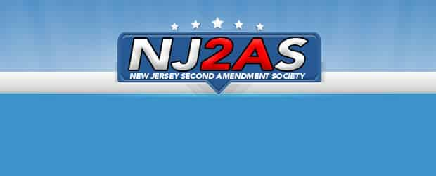 NJ 2A Society Launches Operation Establish Compliance