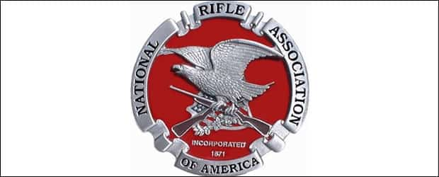 NRA Files Comments Opposing Shotgun Import Ban