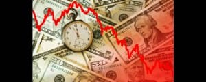 The Top Ten Survival Things You Need to Do Before the Complete Collapse of the U.S. Dollar