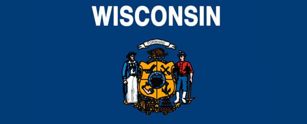 Wisconsin Senate Panel Approves Permitless Carry