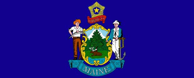 Maine Relaxes Gun Laws for State Parks