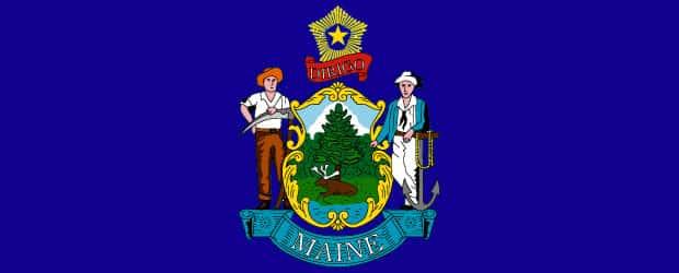 Maine Gov. LePage Signs Concealed Weapons Bills