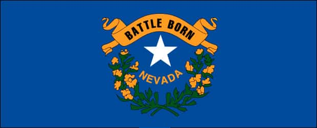 Gun Rights Groups in Nevada Celebrate Legislative Victories