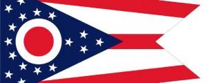 Ohio Bill to Remove Several No-carry Zones