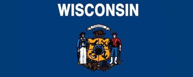 Intense Debate in Wisconsin Over Carry Law