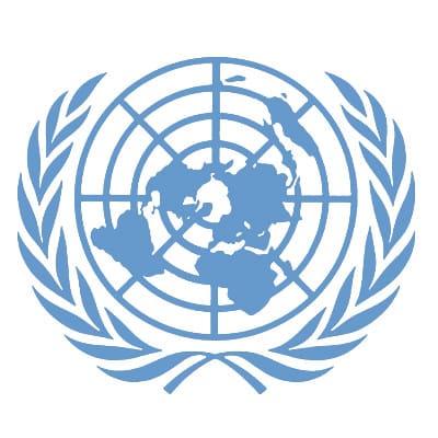 Do Your Senators Oppose UN Gun Grab?