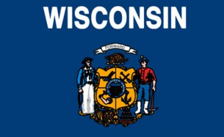 Wisconsin Gets Concealed Carry
