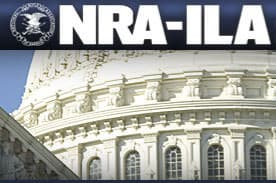 Hearing Scheduled for H.R. 822, the National Right-to-Carry Reciprocity Act of 2011