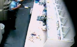 Michigan Pharmacist Fired for Using Gun to Stop Robbery