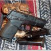 The Unabashed Version of a Bersa Thunder 45UC Review