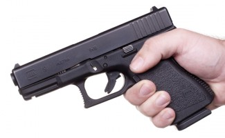 The Glock 19 - A Versatile Handgun