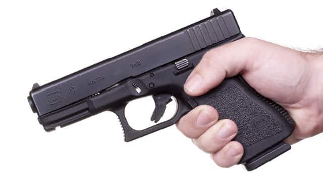 The Glock 19 – A Versatile Handgun