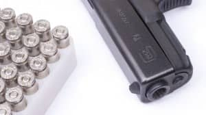 The Glock 19 - A Versatile Handgun