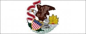 Illinois Congressman Battles Anti-gun Group