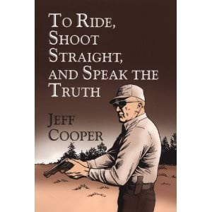 The Gun Books I Got for Christmas, Which You May Want to Read Too