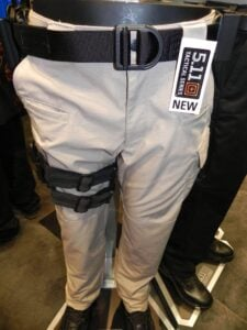 5.11 Tactical Styke Pant
