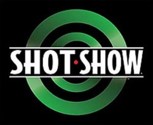 What I Learned from Shot Show, Besides Not to Move to Australia