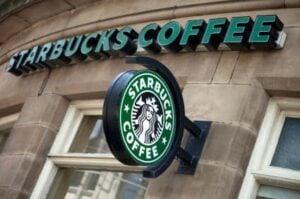 Why I No Longer Hate Starbucks