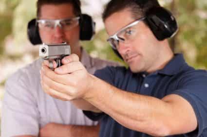 3 Tips on Choosing Firearm Training Classes