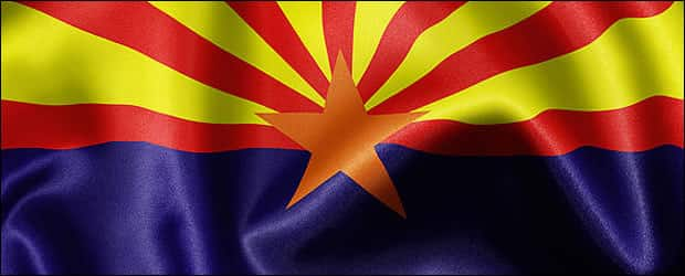 Brewer Vetoes Arizona Bill Allowing Guns on Public Property