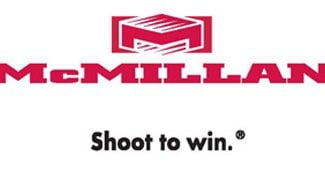 Bank of America Doesn't Want McMillan Firearms Business