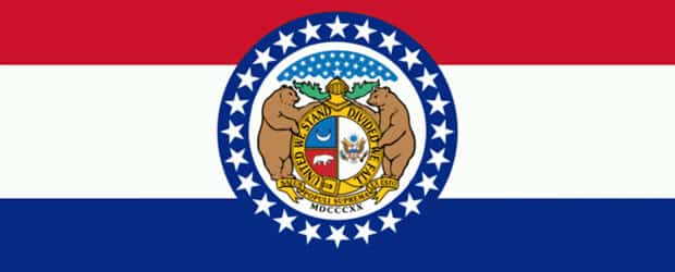 Missouri Senators Back Firearms Discrimination Bill