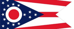 Concealed Carry Gun Rules Ease in Ohio