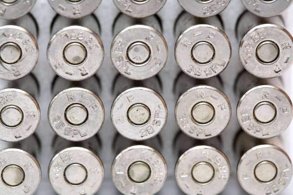 5 Tips on Selecting Ammunition for Concealed Carry