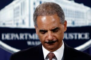 """U.S. House Oversight Committee Makes Case for Contempt of Congress in """"Fast and Furious"""" Investigation"""
