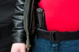 10 Things NOT To Do When Carrying Concealed